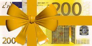 Prämienvergleich Festgeld
