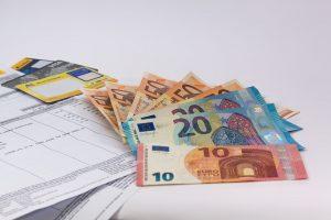 Festgeldkonto Testsieger