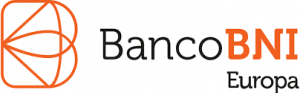 Banco BNI logo transparent