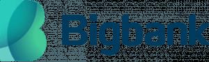 bigbank-dark logo